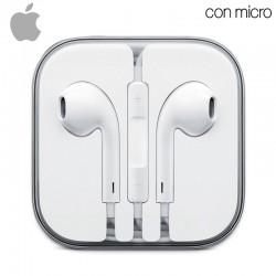 Auriculares Apple Original...