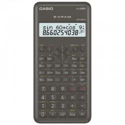 Casio FX-82MS II -...