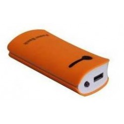 Powerbank 5600 mAh iPower...