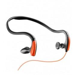 Auriculares deportivos...