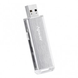 PENDRIVE APACER AH33AS 64GB...