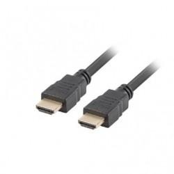 CABLE HDMI - (3 METROS)...