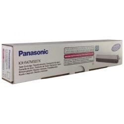 Tóner PANASONIC KX-FATM507X...