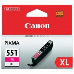 Canon CLI-551XL - 6445B001...