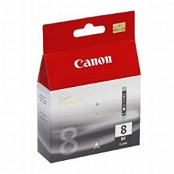 Canon CLI-8BK - 0620B024 -...