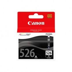 Canon CLI-526BK - 4540B001...