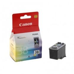 Canon CL-38 - 2146B001 -...