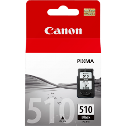 Canon PG-510 - 2970B004 -...