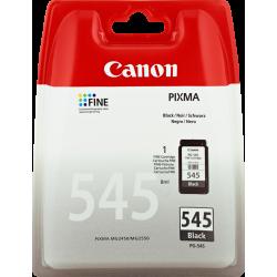 Canon PG-545 - 8287B001 -...