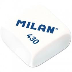 Goma de borrar MILAN 430