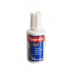 Tippex Rapid Correction