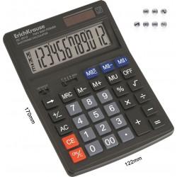 Calculadora Oficina 12...
