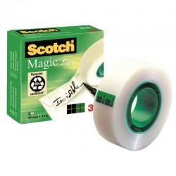 Celo SCOTCH magic