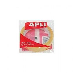Celo APLI 19x66