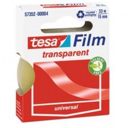 Celo TESA film transparente