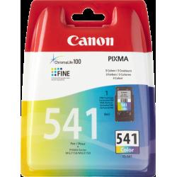 Canon CL-541 - 5227B005 -...