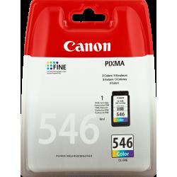 Canon CL-546 - 8289B001 -...