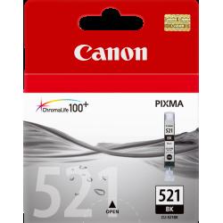 Canon CLI-521BK - 2933B001...