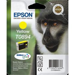 EPSON T0894 - C13T08944011...