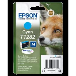 EPSON T1282 - C13T12824012...