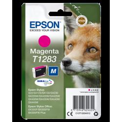 EPSON T1283 - C13T12834012...