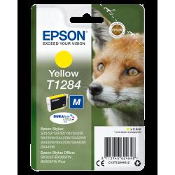 EPSON T1284 - C13T12844012...