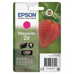 EPSON T2903 - C13T29834012...