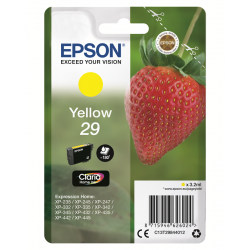 EPSON T2904 - C13T29844012...