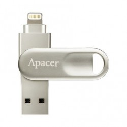 PENDRIVE APACER  32GB -...