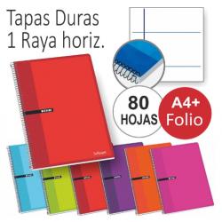 1 raya - Folio - Tapas...