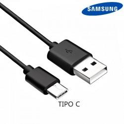 Cable USB Original Samsung...